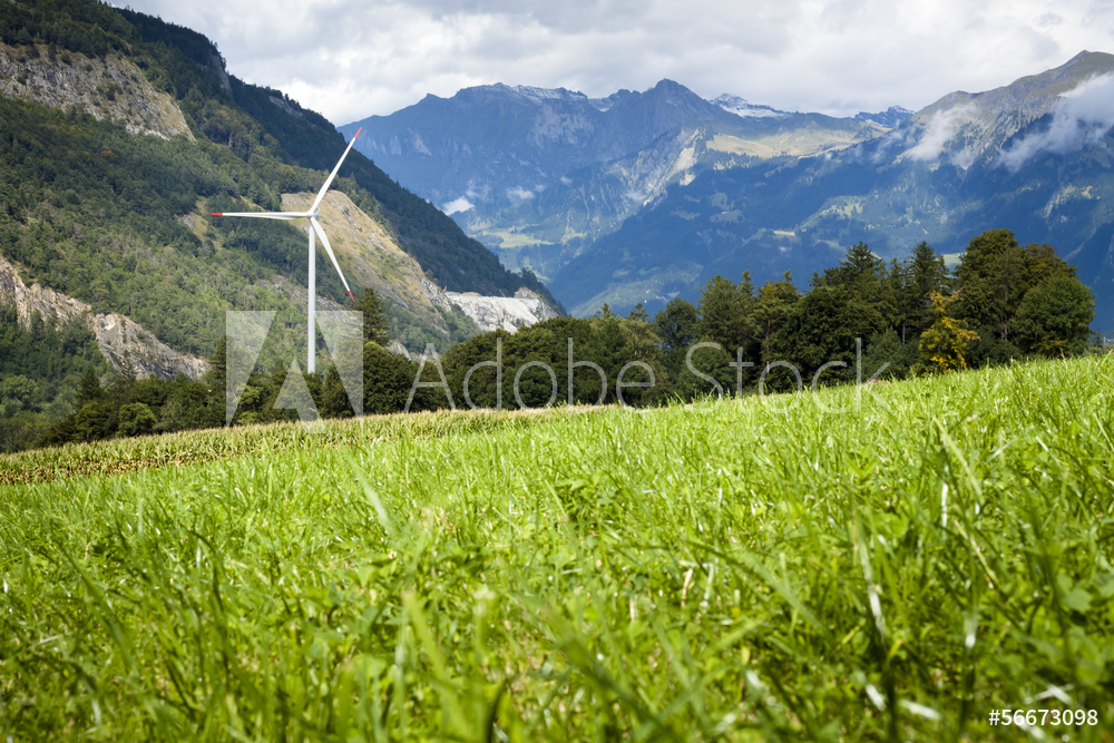 AdobeStock_56673098_Preview